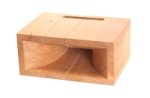 woodH500